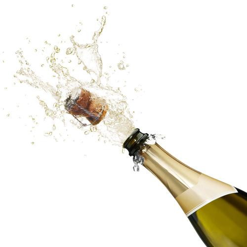 500x_champagne